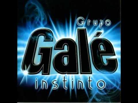 Pa que me Llamas   Luis Miguel del Amargue   Grupo Gale