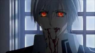 getlinkyoutube.com-Другая реальность_(рыцарь вампир)