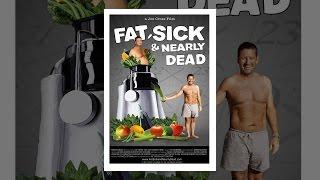 getlinkyoutube.com-Fat Sick & Nearly Dead