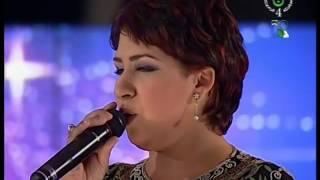 getlinkyoutube.com-saluo 3la mohamad   Radia Manal   صلوعلى محمد صلى الله عليه   راضية منال   YouTube