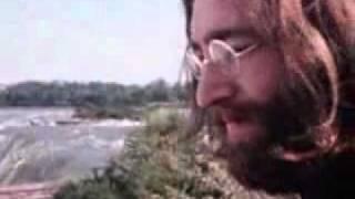 getlinkyoutube.com-John Lennon - God Subtitulos Español