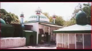 Kalam Mian Muhammad Baksh(rehmatullah alaih) {Saiful Maluk} in mp3