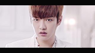 CROSS GENE (크로스진) - 'Black or White' Official M/V (Dance Version)