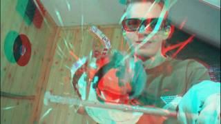 getlinkyoutube.com-The Best 3D Video