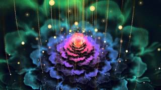 Powerful Healing Theta Meditation ~ 528Hz Transformation and Miracles