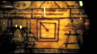 getlinkyoutube.com-Die Pyramiden Lüge - sie deutet auf das Ende der Welt hin