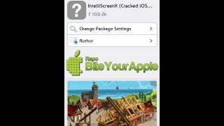 getlinkyoutube.com-How to get intelliscreenx 7 for free (cracked version)