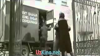 getlinkyoutube.com-Yigit Yig'lamasin Yangi Uzbek Kino 2015