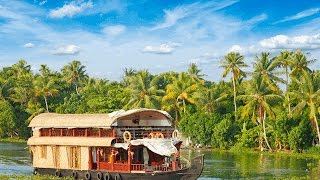 [Honeymoon Packages in Kerala]