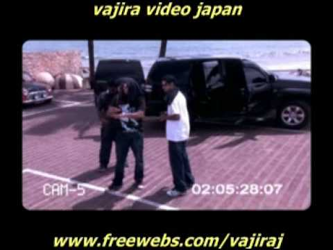 hot and esxy-erosha ft iraj vajira video japan .