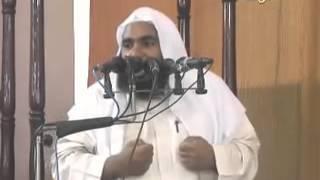 خطبة اليوم بعنوان اين الله في قلوبكم لفضيلة الشيخ ياسر المرشدي