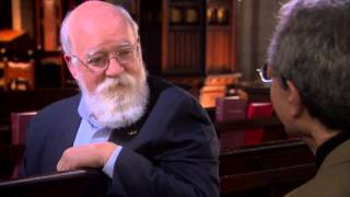 getlinkyoutube.com-Daniel Dennett - What is the Mind-Body Problem?