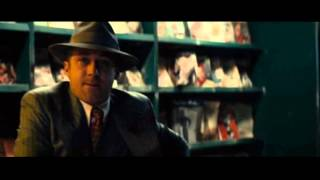 getlinkyoutube.com-Gangster Squad - Best Scene