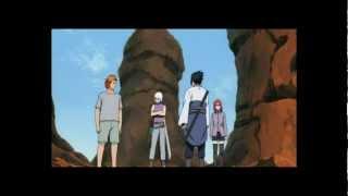 getlinkyoutube.com-NARUTO Shippuden: Short Retelling. Episode №115-118