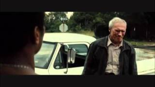 getlinkyoutube.com-Clint Eastwood (Gran Torino PL)