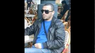 getlinkyoutube.com-mustapha dellagi bir mateur awa7a  مصطفى الدلاجي بير ماطراوحا