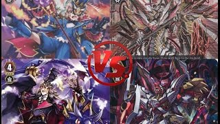 getlinkyoutube.com-Cardfight!! Vanguard Pale Moon vs Link Joker