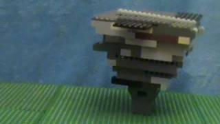 getlinkyoutube.com-Lego Tornado