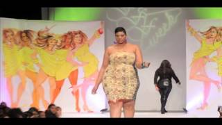 Rue 114 - FFFWeek 2013 Designer of the Year