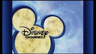 getlinkyoutube.com-Once Upon a Time/Disney Channel Originals (2000/2007)