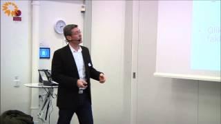 Hållbara livsstilar - Ramverk för att förstå och utveckla hållbar konsumtion i Umeåregionen