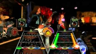 getlinkyoutube.com-RocketJump Stream: Freddie VS Jimmy - Through the fire and flames