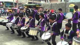 getlinkyoutube.com-Knights of San Mateo Drum and Lyre Corp.