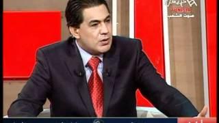 getlinkyoutube.com-المسامح كريم حلقة 25.11.2011