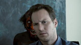 5 Horor filmova zasnovanih na ISTINITIM dogadjajima!