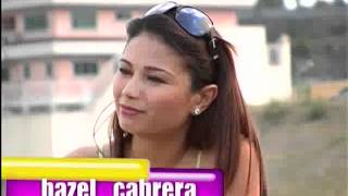 Riki Kwek ABS CBN http://www.youtube.com/channel/UCcaEKtbIFDrBj_Cbw3hNwvQ/videos