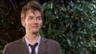getlinkyoutube.com-Doctor Who Series 4 Best Funny Moments [Without Song]