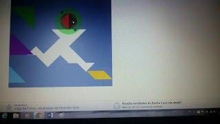 getlinkyoutube.com-Tutorial Cubo Vermelho e Tangram