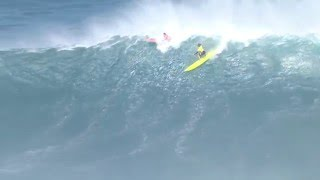 getlinkyoutube.com-Peahi Challenge Jaws Maui 2015