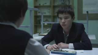 getlinkyoutube.com-HARMONY LESSONS - Emir Baigazin (trailer)