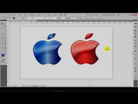 Tutorial Adobe Illustrator CS5