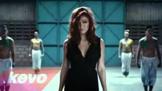 getlinkyoutube.com-Agnes Monica WALK