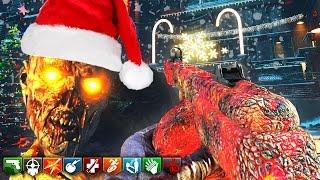 getlinkyoutube.com-BUYABLE ENDING ON THE GIANT! - BLACK OPS 3 CUSTOM ZOMBIES GAMEPLAY! (25 Days of Christmas #2)