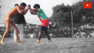 getlinkyoutube.com-Men vs women   Traditional Indian Wretling 5