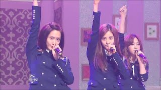 getlinkyoutube.com-【TVPP】SNSD - Genie (Remix ver.), 소녀시대 - 소원을 말해봐 (리믹스 버전) @ Goodbye Stage, Show Music Core Live