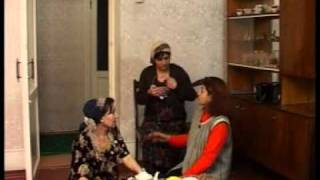 getlinkyoutube.com-Маро Наҷот Диҳед - Тоҷикистон, Таджикистан, Tajikistan