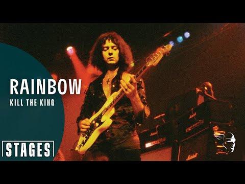 Kill The King (Live in Munich 1977)