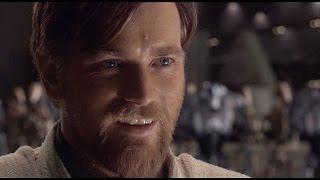 getlinkyoutube.com-Obi-Wan's Story