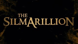 The Silmarillion (Fan Trailer)