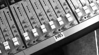 getlinkyoutube.com-Fat Freddy's Drop Live Mixtape