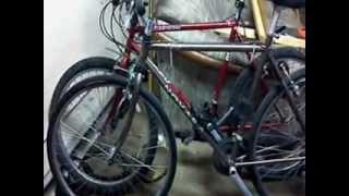 getlinkyoutube.com-DIY QUADRACYCLE.wmv