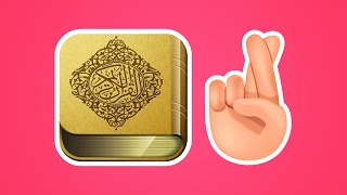 getlinkyoutube.com-The Holy Quran Experiment