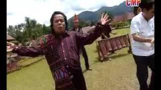 getlinkyoutube.com-06 Siantarman trio silopak