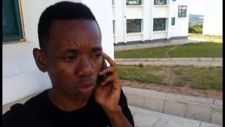 VIDEO!! jinsi BOOM linavyowatesa wanafunzi wa VYUO VIKUU
