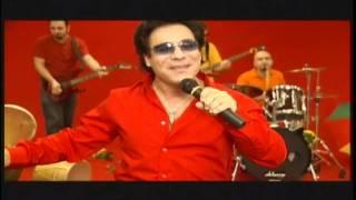 "getlinkyoutube.com-ANDY - ""DARAM MIRAM BE TEHRAN"" - Music Video / www.andymusic.com / ANDY MADADIAN"