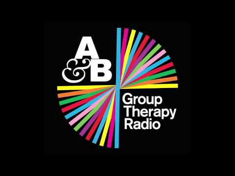 Above & Beyond - Black Room Boy�(Above & Beyond Club Mix)